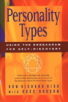 Personality Types: Using the Enneagram for Self Discovery