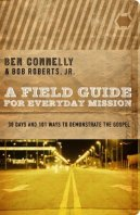 Field Guide for Everyday Mission